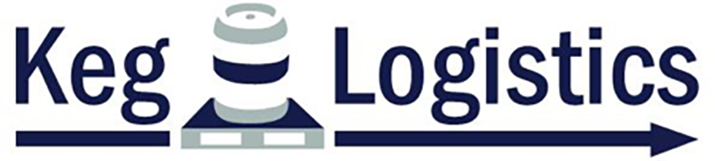 keglogisticslogo