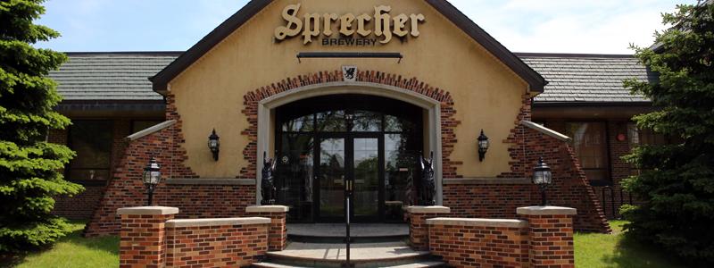sprecher-retailentrancetw800x300