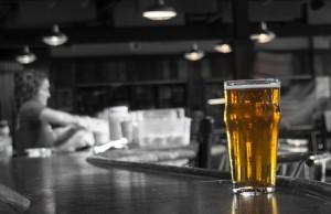beerweb