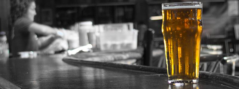 beerweb2