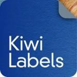 Kiwi Labels