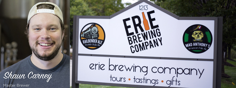erie-brewing-img_4501-800x300-copy