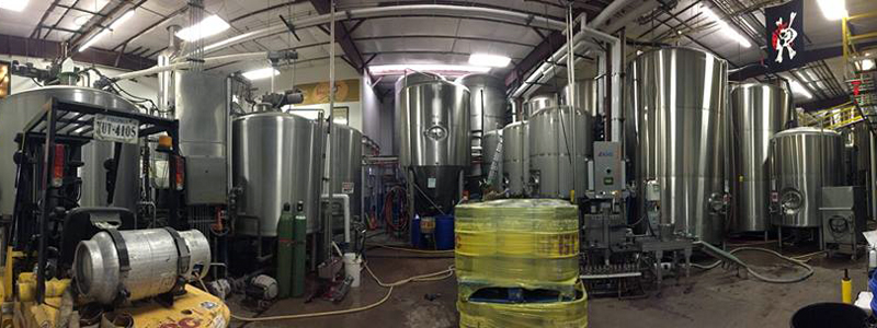 sfbcbrewhouse800x300