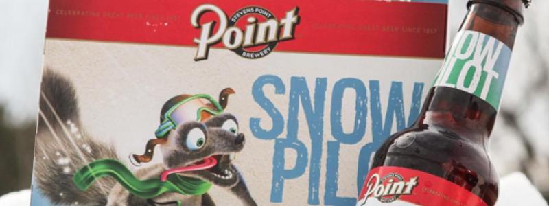 snowpilot-copy