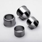 Ducoo Metal Parts Machining
