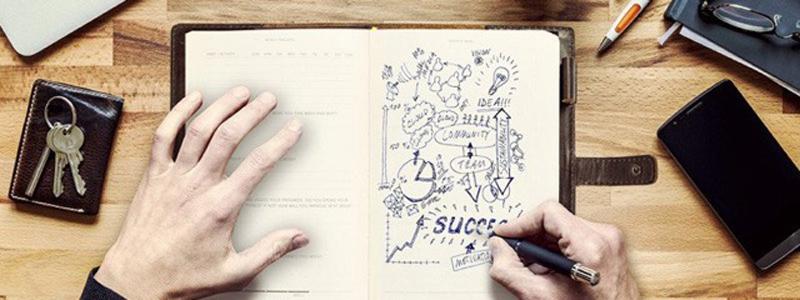 self-journal-4_1024x1024