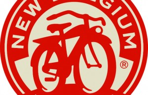 nbb_bike_text_logo_-_red__putty