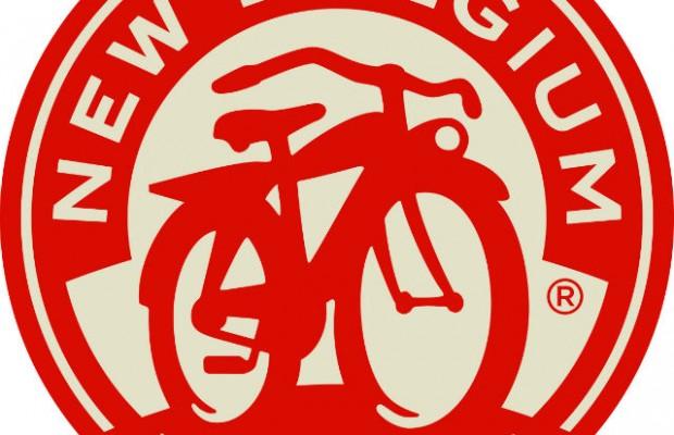 nbb_bike_text_logo_-_red__putty