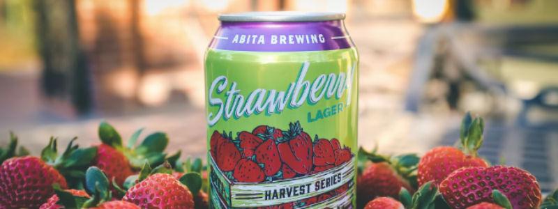 AbitaStrawberry800x