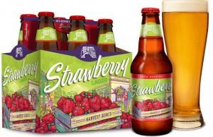 Abita_bottle_family__0003_strawberry-2__slide640x