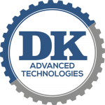 DK Advanced Technologies