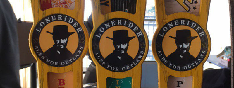 LoneriderTaps800x300