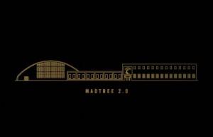 MadTree640x