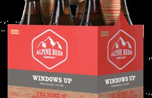 Alpine640