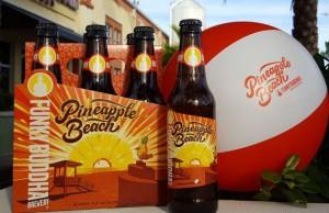 Pineapple Beach640x