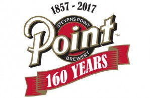 Point640x400