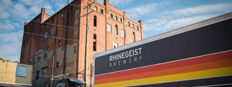 Rhinegeistexterior800