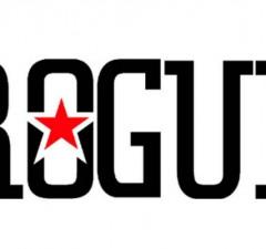 Rogue_Square