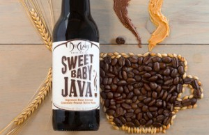 SweetBabyJava640x440