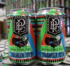 Triangulation 640x400