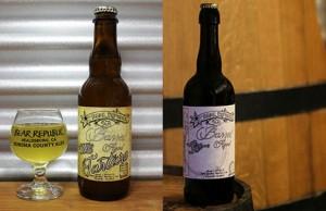 BRBC Beers 640x400
