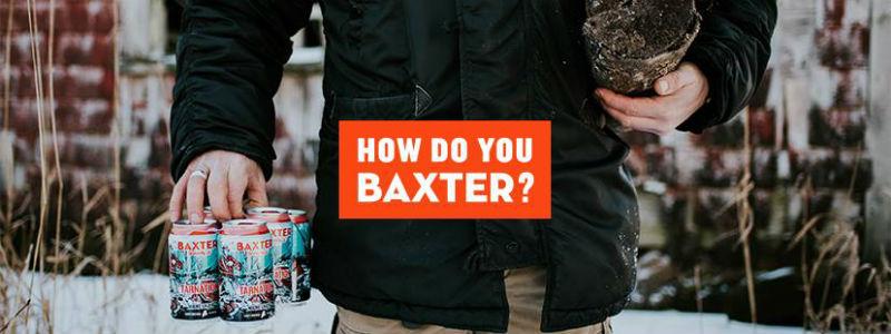 Baxter2 800x300