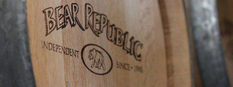 BearRepublicBarrel 800x300