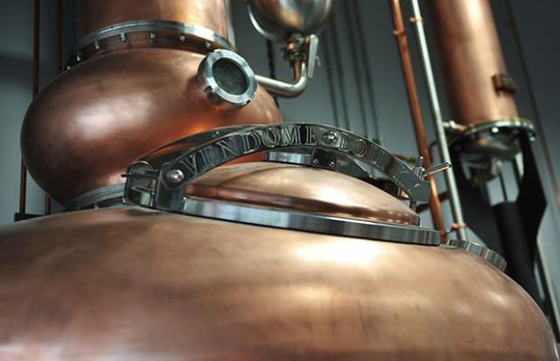DistilleryWeb2