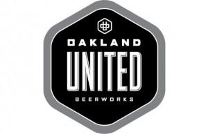 OaklandUnitedLogo 640x400