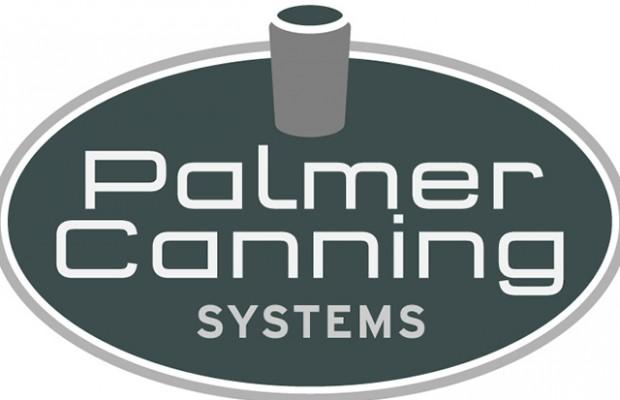 Palmer Sticker