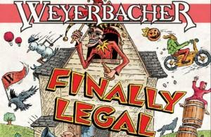 WeyerbacherLegal 640x440