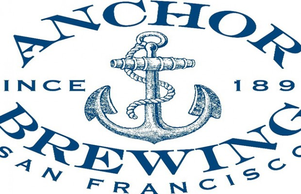 Anchor Logoweb