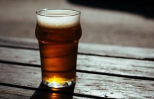 BeerFree 640x400