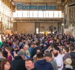 Bloomington 640x