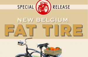 Fat_Tire_Belgian_White 640x440