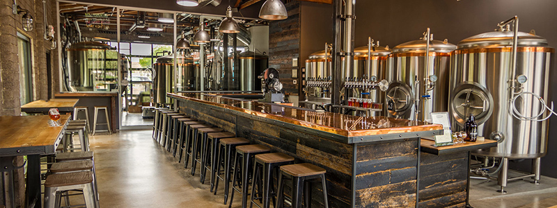 Goldwater-Taproom2