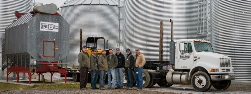 Maine Malt House staff 800x300