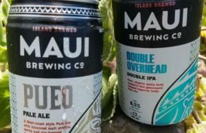 MauiBeers 640x400