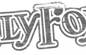 SlyFoxLogo