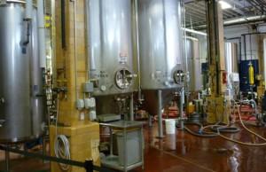 Brewery 640x400