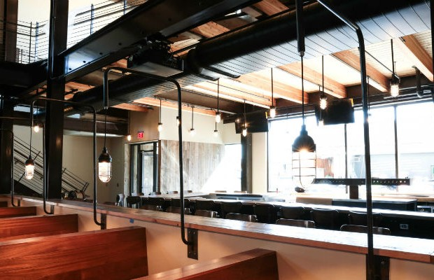 Dogfish_Head_Brewings-Eats-Press-Release 640x400