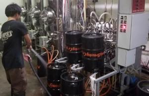 Evans Brewery1 640x400