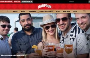 HarpoonWeb 640x400