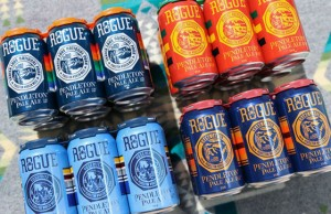 Pendleton_Pale_Cans_Staged-42