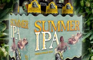 SummerIPA-410sq 640x400
