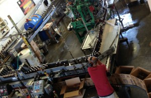 Mad River bottling line 640x400