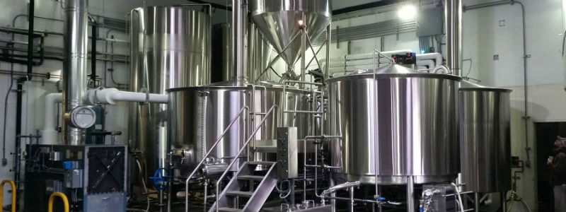 MadRiverBrewhouse 800x300