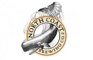 North Coast Logo 640x400