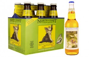 NorthCoastBeers 640x400