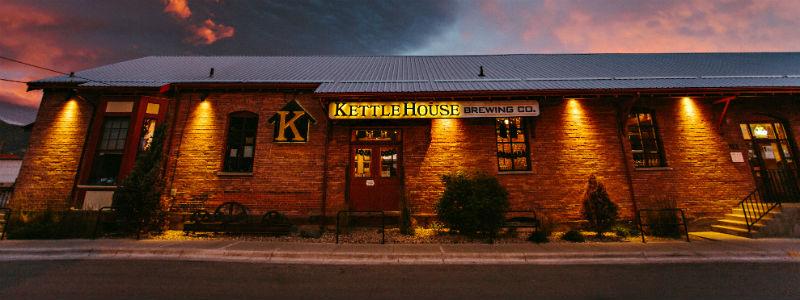 KettleHouse Outside 800x300